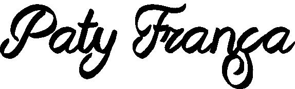 patty franca