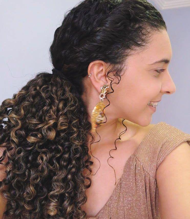 Cachos Penteados-2