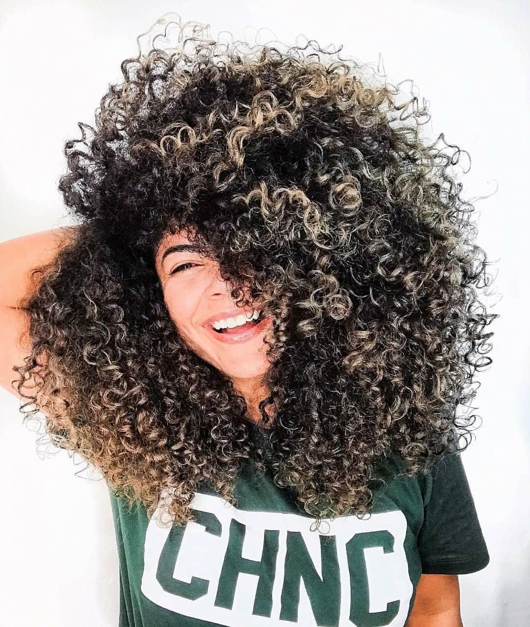 TOP 5 MAIS LIDOS DO MÊS – JANEIRO 2018